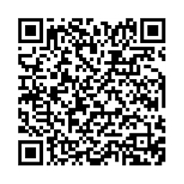 QR link for Woman of Honor