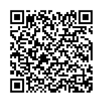 QR link for Love at First Stake