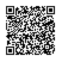 QR link for Smarandache Near-Rings