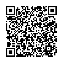 QR link for Bialgebraic Structures and Smarandache Bialgebraic Structures