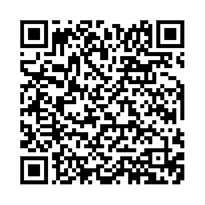 QR link for The Wise Heart: Tales and Allegories of Three Contemporary Sages